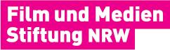 Film und Medien Stiftung NRW